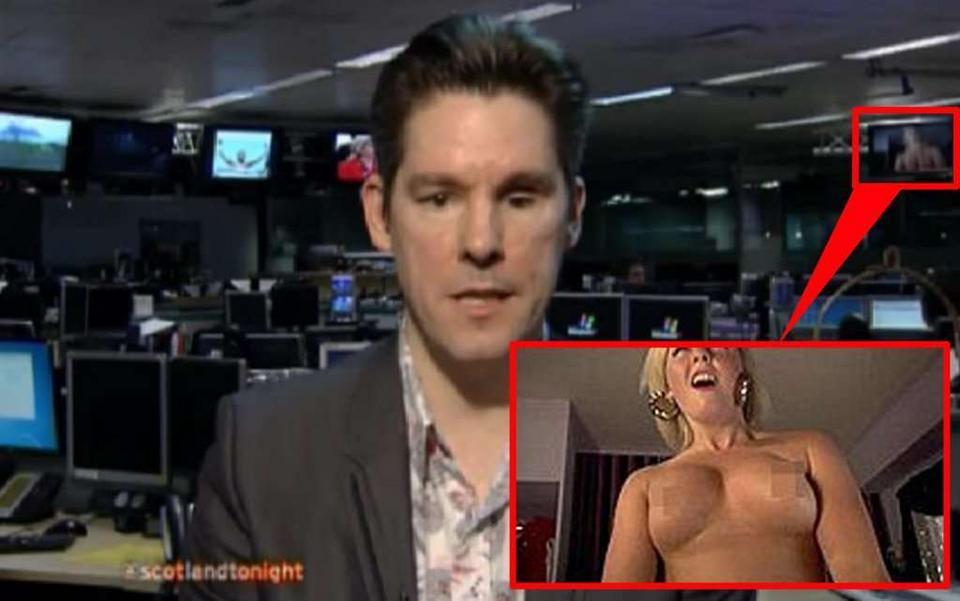 programy telewizyjne pornonajlepsze obciąganie, jakie kiedykolwiek widziałem