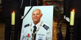 Zabójstwo burmistrza: Tak nie postępuje się nawet ze zwierzęciem