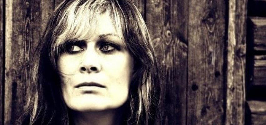 Atak w Norwegii. Z rąk zamachowca zginęła znana piosenkarka