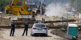 Wielka ewakuacja w polskim mieście. 10 tys ludzi musi opuścić swoje domy
