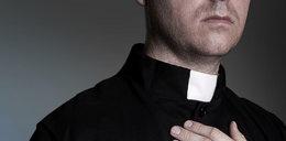 Ksiądz oskarżany o pedofilię... awansował i nadal uczy dzieci