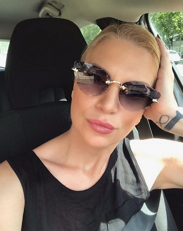Katarina Sotirović