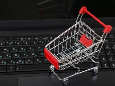 E-zakupy stają się coraz bardziej popularne, także w Polsce