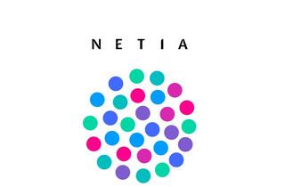Netia zaprezentuje jesienią nową strategię rozwoju
