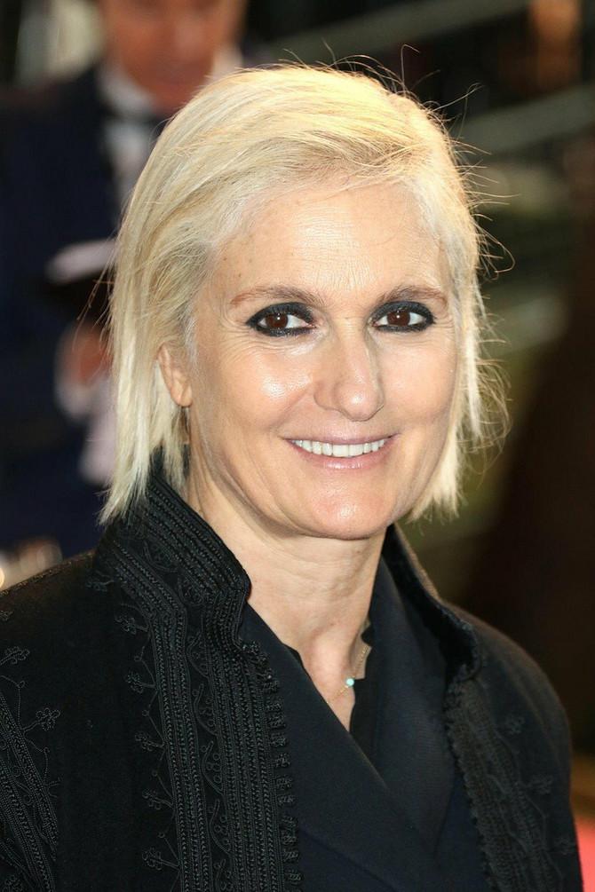 Marija Garsija Kjuri