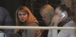 Kasia Tusk: 6 godzin w kawiarni i 50 tys. zł w kieszeni
