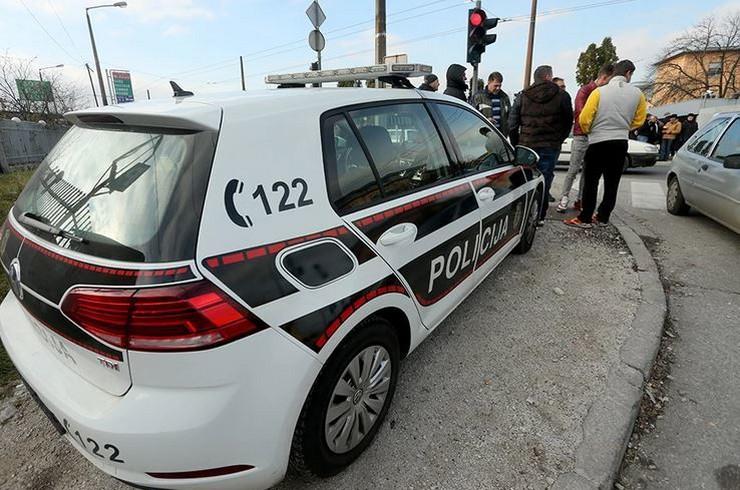 Policija-Federacija-BiH