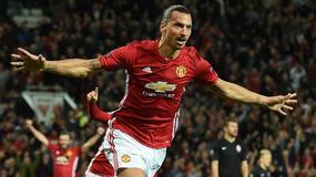 Anglia: Zlatan Ibrahimovic zawieszony na trzy mecze