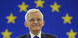 Oto posłowie do Parlamentu Europejskiego