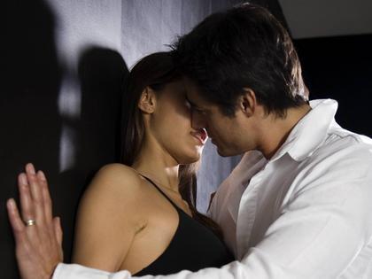 Murzynki erotyka porno