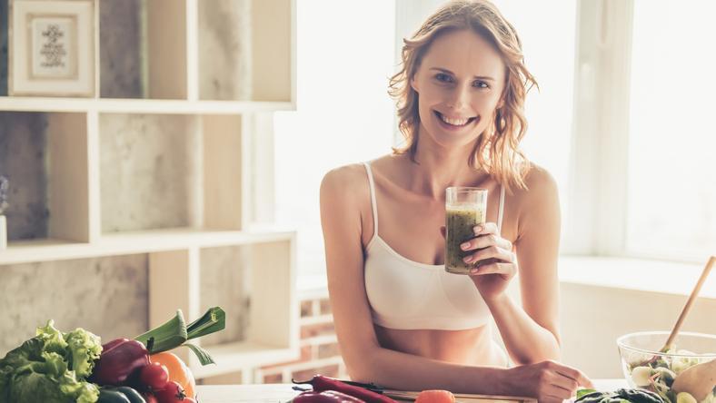 Zdrowie w proszku. Jak wybrać bezpieczne suplementy diety?