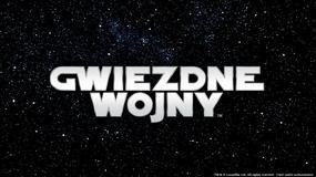 """""""Gwiezdne wojny"""" w VoD.pl i aplikacjach mobilnych Onet VoD"""