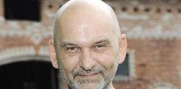 Polski aktor wciąż czeka na miłość. Ma 50 lat!