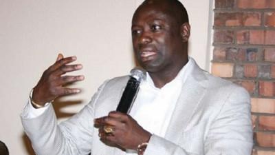 Exxonmobil's exit from Ghana is bad for petroleum sector - Kofi Buah