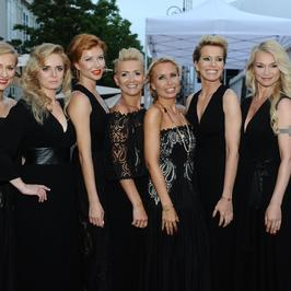 Warsaw Fashion Street 2017 już w ten weekend! Które gwiazdy wezmą udział w imprezie?