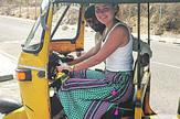 Imola koja je otišla da bude gastarbajeter u Indiji, IT stručnjak, foto Privatna arhiva