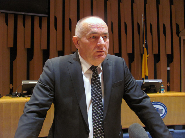 Borislav Bojić