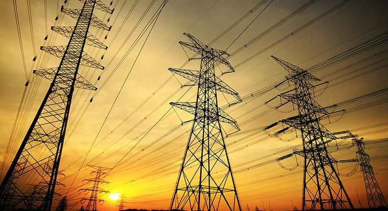 Sudan may have to stay in the dark a bit longer after Egypt postpones plans to supply electricity to the country