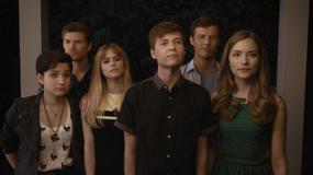 """Zmiany w trzecim sezonie """"Scream"""""""
