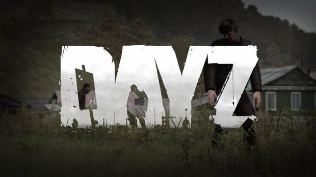Arma II: DayZ Mod