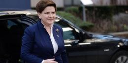 Polski rząd zaskoczony na szczycie UE?