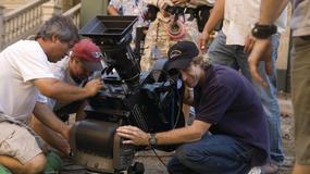 """Michael Bay rzuca superprodukcje dla nowego """"Pulp Fiction"""""""