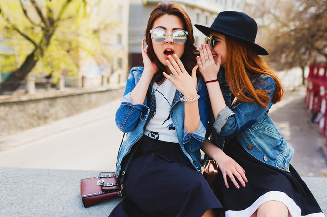 Tinejdžerke ne mogu bez njih: mogu da poprave  vaš dan
