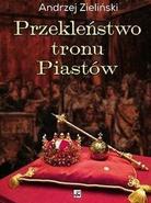 Przekleństwo Tronu Piastów