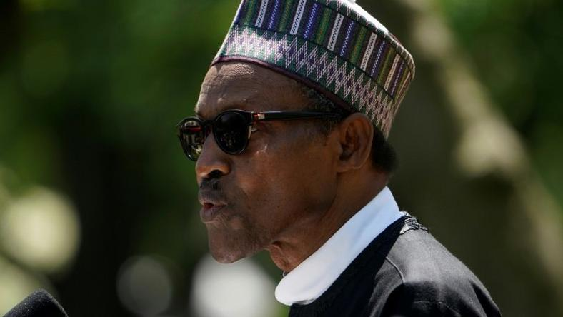 Nigeria's All Progressives Congress (APC) of the eventual election winner Muhammadu Buhari asked for 27.5 million naira just to stand in the party's presidential primary in 2015
