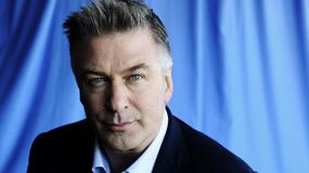 "Alec Baldwin: ""Rock Of Ages"" to była katastrofa"