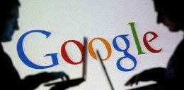 Google znowu ponad prawem?