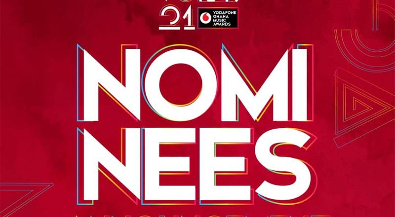 Here's everything you need to know about VGMA 2020 nominees announcement