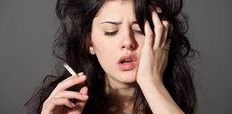 Nie tylko papierosy wywołują raka gardła. Jest coś gorszego!