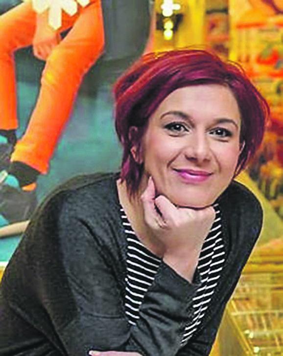 Jadranka Dujić već 13 godina ne može da se izbori za svoja prava