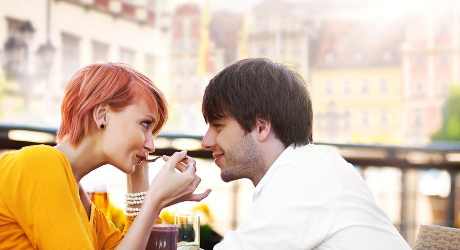 małżeństwo nie randkuje ep 1 sub indonezja