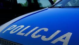 Śmiertelny wypadek rowerzysty w Krapkowicach
