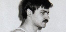 Narada policji w sprawie Trynkiewicza