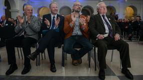 Europejscy Demokraci łączą się z Partią Demokratyczną