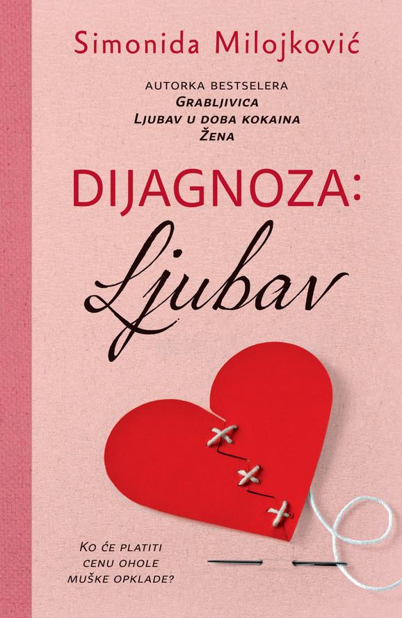 Dijagnoza-Ljubav