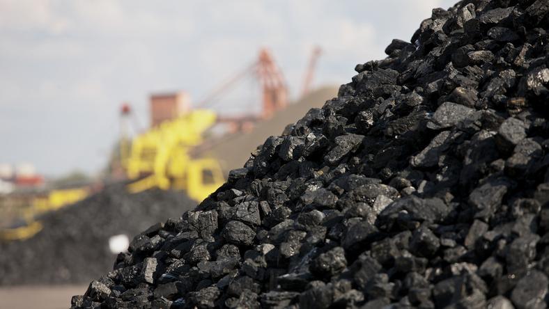 Górnicy z JSW dostaną czternastki i deputaty