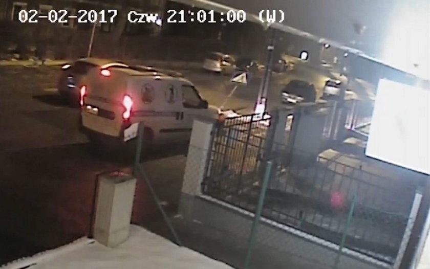 Kierowca pogotowia pijany jeździł po Wrocławiu