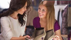 Gdzie w Bydgoszczy można kupić markowe buty?