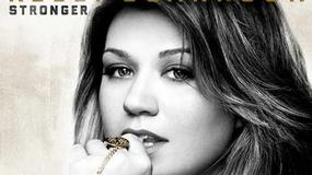 Już jest - nowy teledysk Kelly Clarkson w sieci