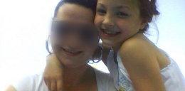 To on zabił 11-letnią Jasię w sylwestra? Nowe fakty