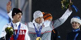 Przeżyjmy to jeszcze raz! Rok 2014 złotym rokiem polskiego sportu! WIDEO