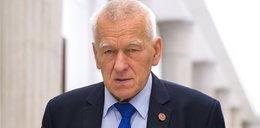Ojciec premiera nie chce amerykańskich wojsk w Polsce