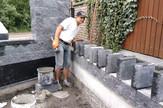 YT_maestralno_zidanje_zida_vesti_blic_safe