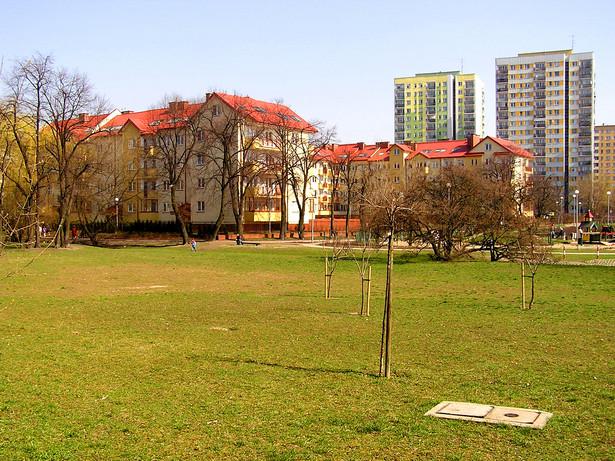Mieszkania za złotówkę - spółdzielnie nie dostaną odszkodowania