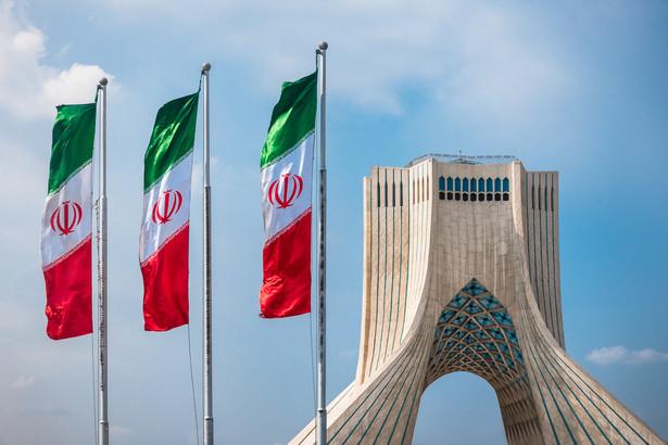 Iran: Strzelanina w parlamencie