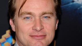 Christopher Nolan wyjaśnia, dlaczego nie zrealizuje kolejnych filmów o Batmanie